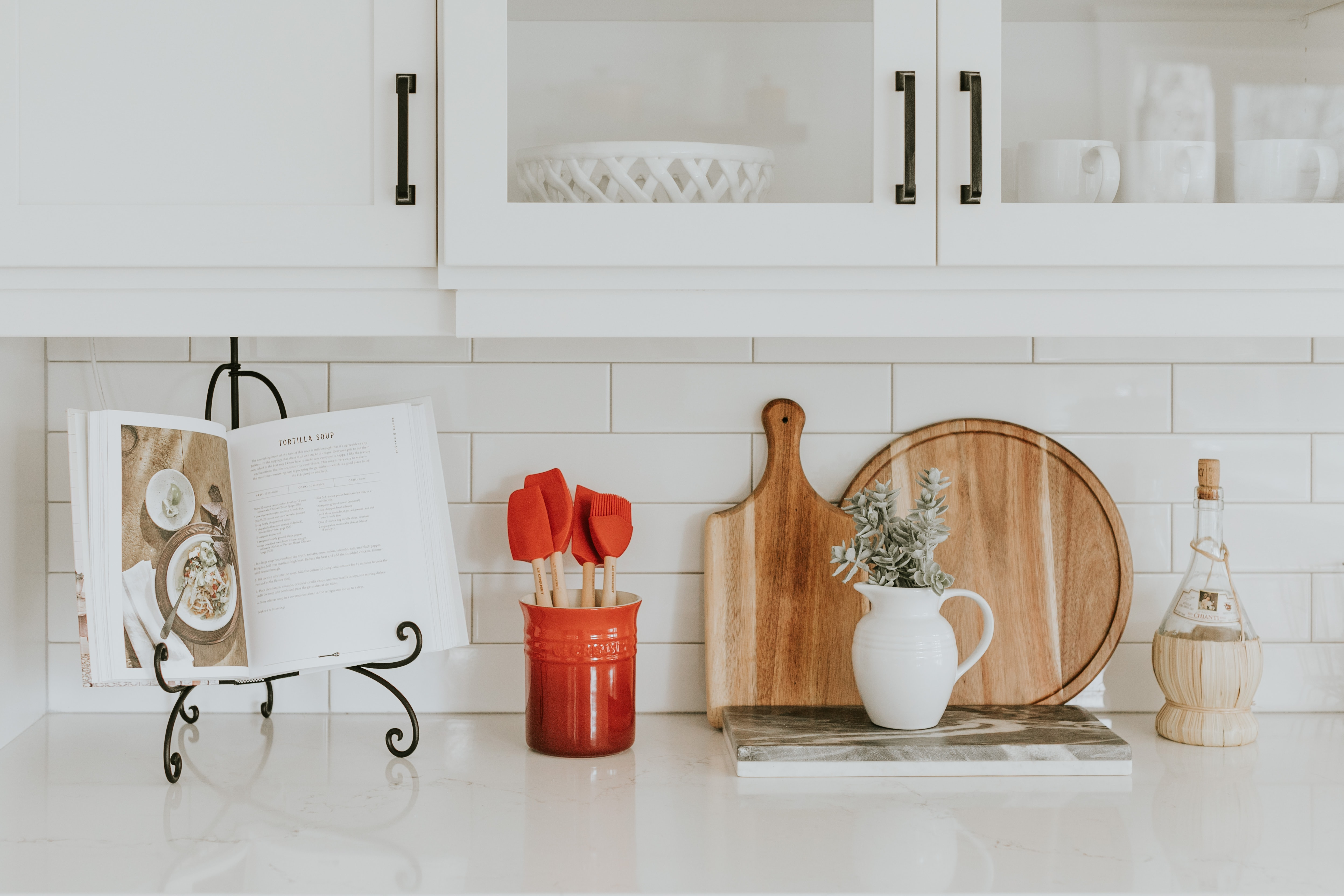 Kitchen Decoration App - How to Download for Free