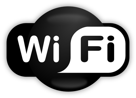 What Is the Best Free WiFi App? See Here