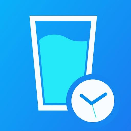 App to Drink Water - See How to Use